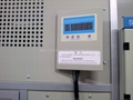 BWDK- dry-type transformers temperature controller