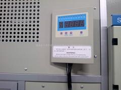 BWDK-系列干变温控器