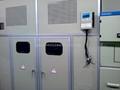 BWDK-系列干變溫控器 3