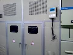 BWDK-系列干變溫控器