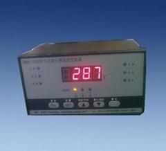 BWDK-系列干式变压器温控器
