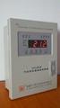 BWDK-系列干式變壓器溫控器 4
