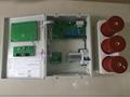 BWDK-3206系列干式變壓器溫控器 2