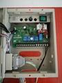 BWDK-3206系列干式變壓器溫控器 3
