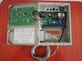 BWDK-3206系列干式變壓器溫控器 4
