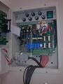 BWDK-系列干變溫控器 4