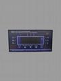 BWDK-326系列干式變壓器