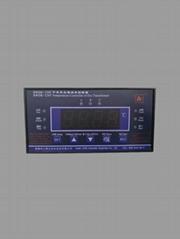 BWDK-326系列干式变压器温控器
