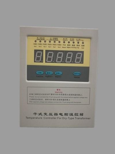 BWDK-3208BE 2