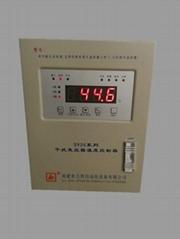 BWDK-3206 series dry type transformer thermostat