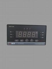 BWDK-series dry type transformer thermostat