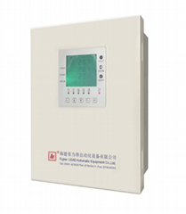 LD-BK10系列干式变压器温控器