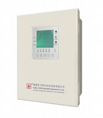 LD-BK10系列干式變壓器溫