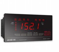 BWDK-326系列干式變壓器溫控器