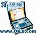 THY-21CE润滑油检测仪