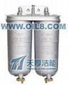 210A洁能保柴油净化器