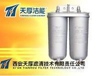 THY-210B洁能保汽车节能减排