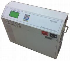 电池组充放电检测仪器/电池组充放电设备DCLT