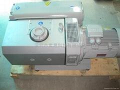 PVR真空泵EU300