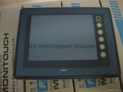 HAKKO触摸屏V606EC2