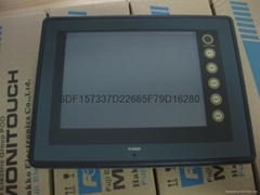 HAKKO觸摸屏V606EC20
