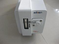 ALCATEL机械真空泵2021SD