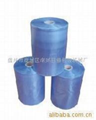 PVC貼體膜、PE環保膜、真空吸塑膜