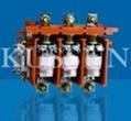 CKJ5-600、CKJ5-4