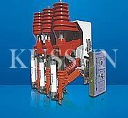 FKN12A-12高壓負荷開關