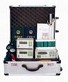 SL-2088型地下金属管道防腐层探测检漏仪 1