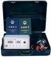 SL-186型电火花在线检测仪