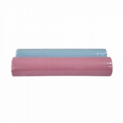 Disposable Bed Sheet Rolls