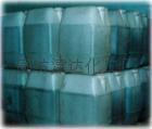 杀菌灭藻剂JINDA302