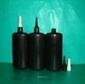 耐高温UV胶/耐高温胶