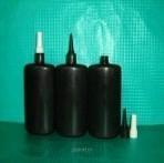 护栏管,PVC软质光带UV胶
