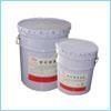 半透明環氧AB膠;防紫外線透明型LED環氧膠