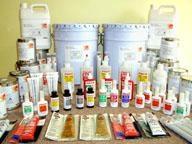 蓄电池密封胶,电源中盖胶,环氧AB胶,电源胶,蓄电池极注封装