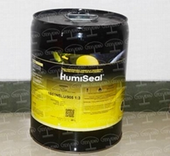 HUMISEAL三防胶 (热门产品 - 2*)
