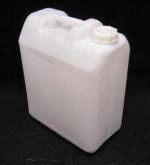 制罐用防滲膠、密封膠