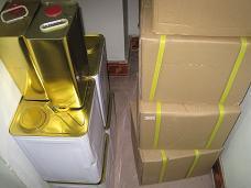 883红胶黄胶黑胶绿胶