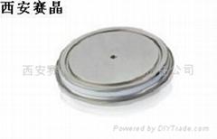 ABB焊接二极管5SDD71B0200电焊机专用二极管