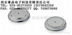 ABB焊接二极管5SDD0120C0200