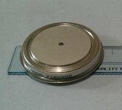 ABB焊接二极管5SDD71B0200 5SDD71X0200