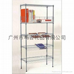 rack shelf  stainless steel rack