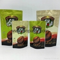 factory hot sales coffee sachets
