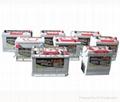 12V65AH免維護鉛酸蓄電池 5