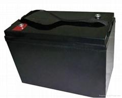 Sealed  Lead-Acid Battery 6V - 200Ah