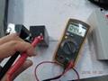 4V4Ah LED灯用铅酸蓄电池 3