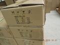 4V4Ah LED灯用铅酸蓄电池 4