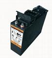 12V100AH 前置端子蓄电池 4